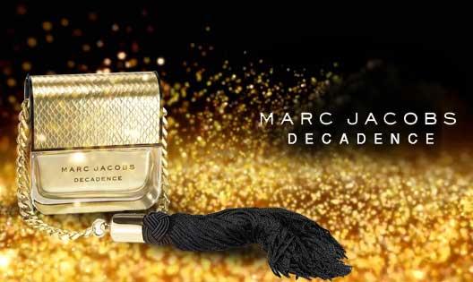 marc-jacobs-decadence-one-eight-k-edition-3 - Tạp Chí Nước Hoa