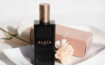 Alaïa-Alaia-Paris