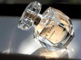 Elie-saab-le-parfume