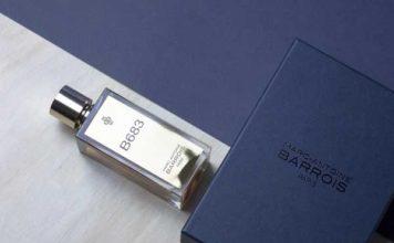 b683-marc-antoine-barrois