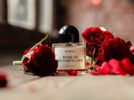 Byredo-Rose-of-No-Man's-Land