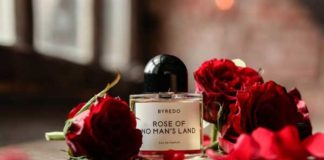 Byredo-Rose-of-No-Man's-Land
