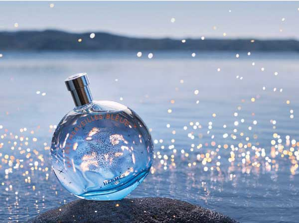 Hermes-Eau-des-Merveilles-Bleue