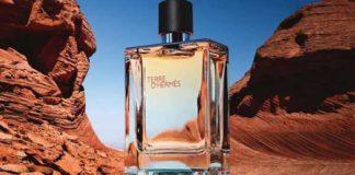 Terre-d-hermes-parfum