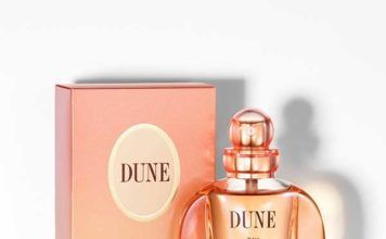 Christian-Dior-Dune